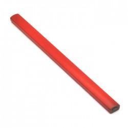 Creion tamplarie 180mm