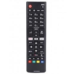 Telecomanda LG 105-210J