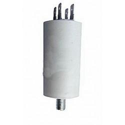 Condensator de motor 25uF