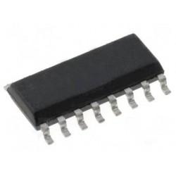 74HC595D -SMD