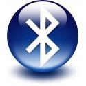Bluetooth & IrDA