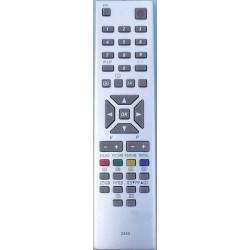 Telecomanda Vestel 2440