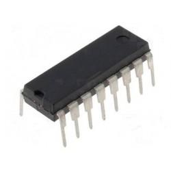 CD4017BE
