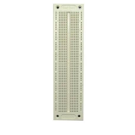 Placa test tip Breadboard 176x46x8.5mm