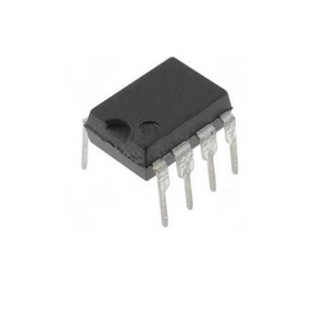 MC4558-8P