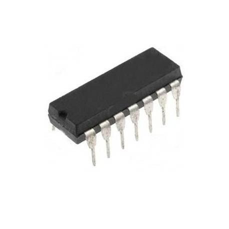 CD4047