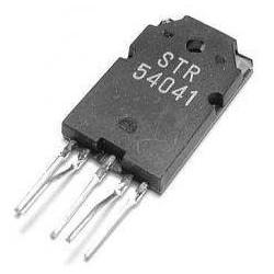 STR54041