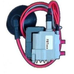 Transformator de linii FBT 8545