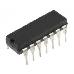 TBA950-2
