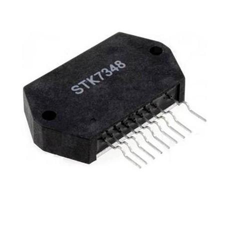 STK7348