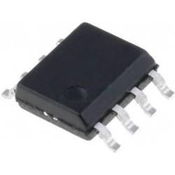 LM358D/ST