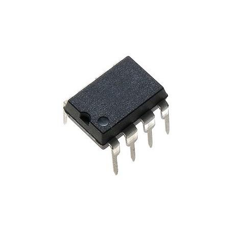 LM386N-1/NOPB