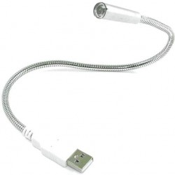 Veioza 1 led - USB
