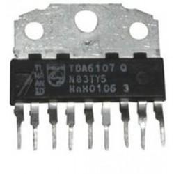 TDA6107AJF