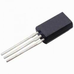2SC3228 -KEC