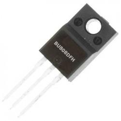 BU808DFH -STM