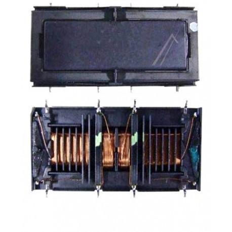 Invertor LCD 4015A