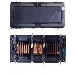 Invertor LCD 4010A