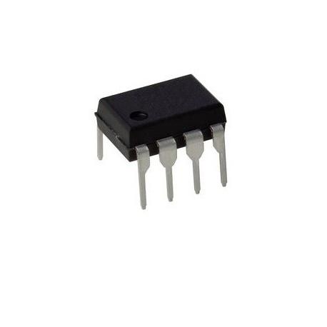 MC44608P40 -ONS