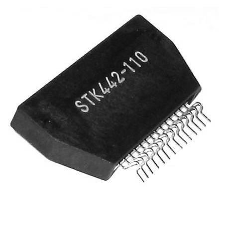 STK442-110