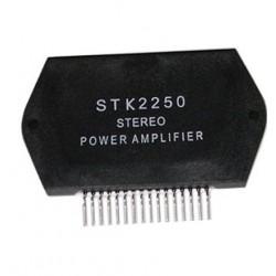 STK2250