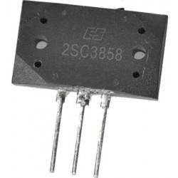 2SC3858 -ES
