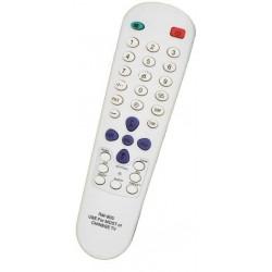 Telecomanda universala RM 905