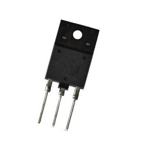 2SD5072 -FSC