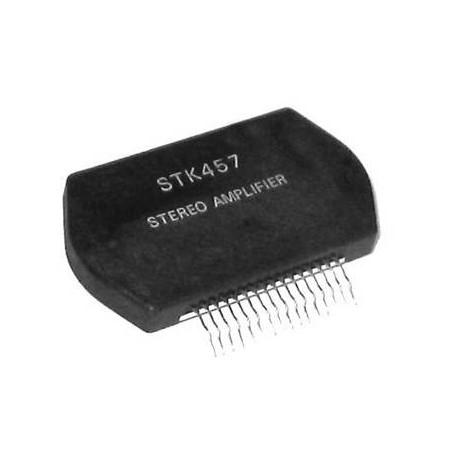 STK457