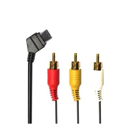 Cablu TV Samsung D900/D800/E250/F300/U600/U700/D900i
