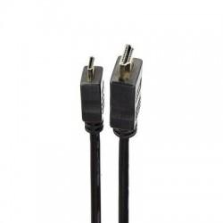 Cablu HDMI la mini hdmi 1.2m
