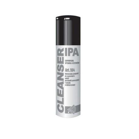 Spray curatare IPA 150ml