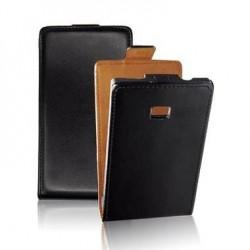 Husa Slim Flip Nokia 620 EKONO