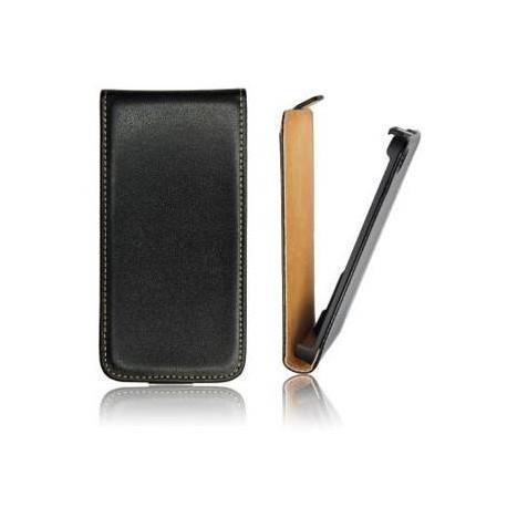 Husa Samsung I9100 Galaxy S II Slim Flip
