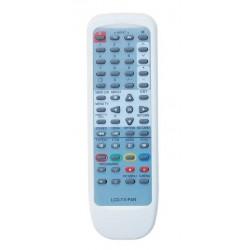 Telecomanda LCD,TV Panasonic