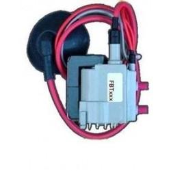 Transformator de linii BSC25-4858