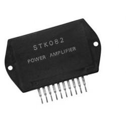 STK082