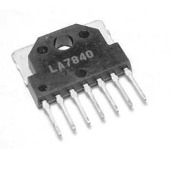 LA7840 -SYO