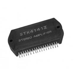STK4141 MK2