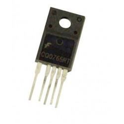 CQ0765RT -FSC