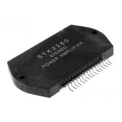 STK2260