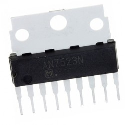 AN7523N -MAT