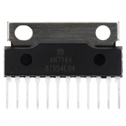 AN7164