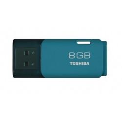 USB flash drive 8GB Toshiba Hayabusa