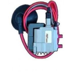 Transformator de linii BSC25- 0147