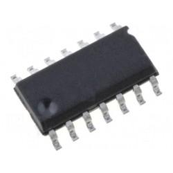 74HC74D NXP