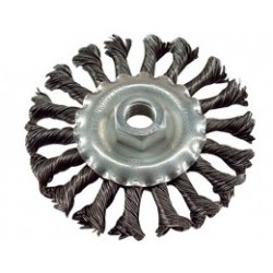 Perie circulara