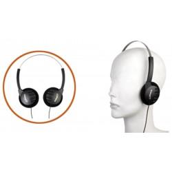Casti audio HPH 3