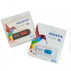 USB flash drive 8GB ADATA 2.0