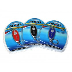 Breloc 1 led Arcas